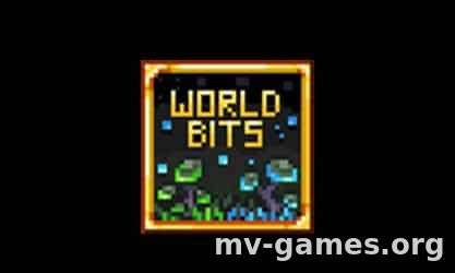 Мод Worldbits: Yuyu's Worldgen для Terraria